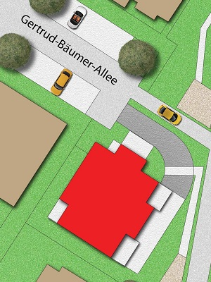 angebote hofmann haus gmbh. Black Bedroom Furniture Sets. Home Design Ideas